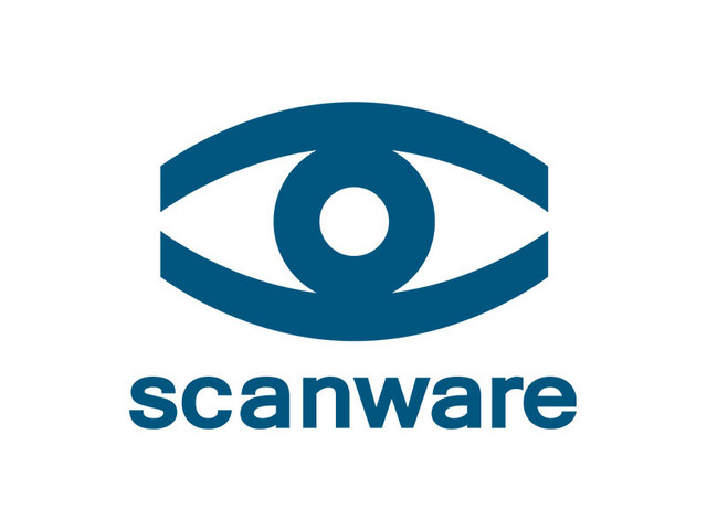 Referenzlogo Scanware